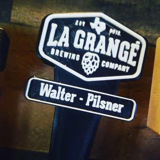 Walter - Pilsner